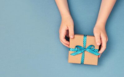 5 Great Gift Ideas for Men