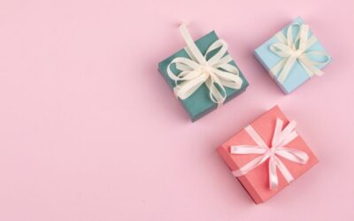Finding the Perfect Gift for Any Birthday